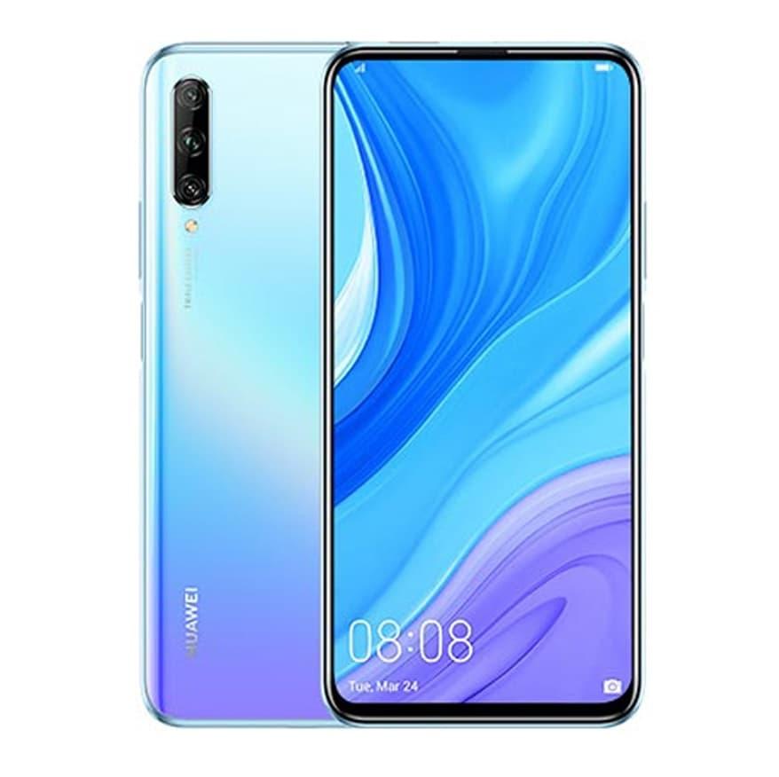 تخفیف خرید گوشی هواوی Huawei Y9s 2019